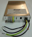 Billede af EMC filter passende til CHF100-3-11/CHF100-3-15/CHF100-3-18,5