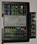 Billede af Brugt OMRON CJ1W-PD022 strømforsyningsmodul til SYSMAC PLC CJ1M