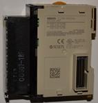 Billede af Brugt OMRON SYSMAC CJ1W-MAD42 Analog modul med 4 Analoge Indgange og 2 Udgange