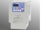 Billede af Hitachi Frekvensomformer SJ200