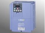 Billede af Hitachi Frekvensomformer L300