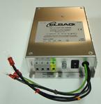 Billede af EMC filter passende til CHF100-3-0,75/CHF100-3-1,5/CHF100-3-2,2