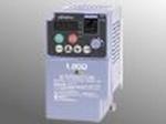 Billede af Hitachi Frekvensomformer L200