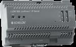 Billede af Echelon  i.LON 600 LonWorks / IP Server, 72602R - UDGÅET