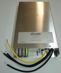 Billede af EMC filter passende til CHF100-3-22/CHF100-3-30/CHF100-3-37