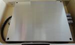 Billede af Hitachi EMC filter FPF 8123-11
