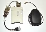 Billede af Brugt INSYS GSM SMALL modul  Seriel til GSM