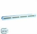 Billede til varegruppe PATCH-PANEL-CAT6a-prof
