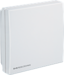 Billede af Rumtemperaturføler Ni1000-TK5000 - IP30