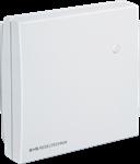 Billede af Rumtemperaturføler NTC 10k Precon og trykknap/taster - IP30