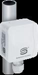 Billede af 10k Precon Anlægsføler med spændebånd og snaplåg - IP43