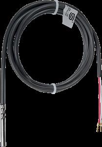 Billede af 10k Precon Kabelføler IP65, med PVC kabel