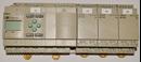 Billede til varegruppe OMRON PLC