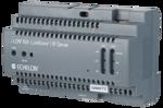 Echelon i.LON 600 LonWorks / IP Server, TP/FT-10 kanaler.
