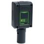 Billede af Detektor | CL2 | Klor | Chlor | Måleområde 0-10ppm | 4-20mA udgangssignal