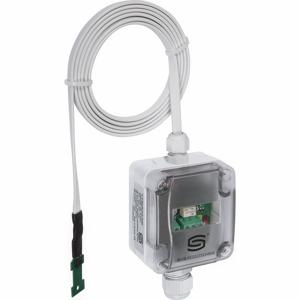 Billede af Kondensvagt IP65 med kabelsensor