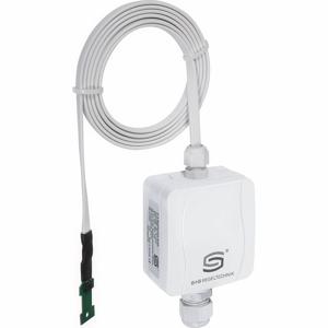 Billede af Kondensvagt IP43 med kabelsensor