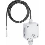 Billede af Kabelføler 4-20mA udgangssignal | IP65