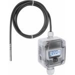 Billede af Kabelføler 4-20mA udgangssignal og display
