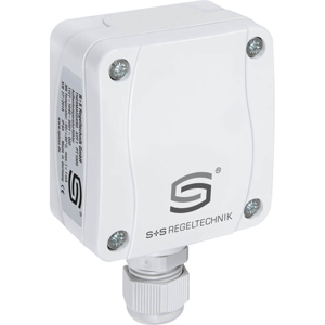 Billede af Ni1000 ude temperaturføler IP65 intern sensor