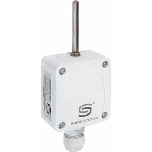 Billede af NTC 1,8 k ude temperaturføler IP65 ekstern sensor