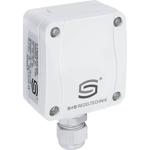 Billede af NTC 20k ude temperaturføler IP65 intern sensor