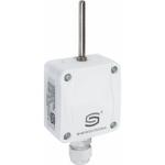 Billede af NTC 20k ude temperaturføler IP65 ekstern sensor