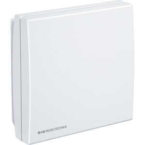 Billede af NTC 1,8k Rumtemperaturføler - IP30