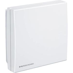 Billede af NTC 10k Rumtemperaturføler - IP30