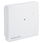 Billede af NTC 20k Rumtemperaturføler grøn LED og trykknap