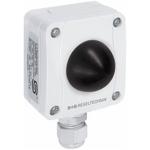 Billede af PT100 Globe temperaturføler IP65
