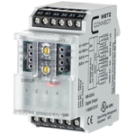 MODBUS 4 DIGITALE UDGANGE, MR-DOA4