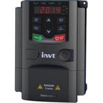 FREKVENSOMFORMER 1,5kW | 3x400V | 3,7 Amp IP20.