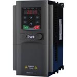 FREKVENSOMFORMER 4,0kW - 5,5kW | 3x400V | 9,5-14 Amp IP20.