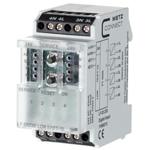 Billede af LON i/o modul 4 digitale indgange (230V/AC), LF-DI230