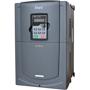 Billede af Frekvensomformer 22kW - 30kW | 3x400V | 45-60 Amp IP20.