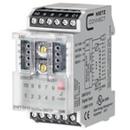 Bacnet moduler
