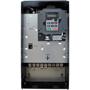 Billede af Frekvensomformer 55kW - 75kW | 3x400V | 115/150 Amp IP20