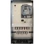 Billede af Frekvensomformer 90kW - 110kW   3x400V   180/215 Amp IP20