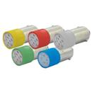 LED BA9s