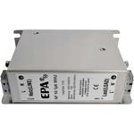 Billede af EMC | RFI filter 1 faset 230V, 10Amp. Type NF-10-1ph-MHU