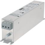 Billede af EMC | RFI filter 3 faset 220-480V, 180Amp. Type NF-K-180