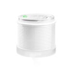 Billede af Hvid lampe 24V AC/DC til lystårn