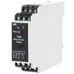 Billede af Termistorrelæ med automatisk genindkobling | 230V