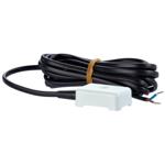 Billede af Lækage sensor til niveau relæ ENW-E12 | sort