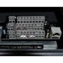Billede af Frekvensomformer | 5,5kW - 7,5kW | IP54