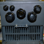 Billede af Frekvensomformer | 7,5kW - 11kW | IP54