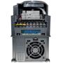 Billede af Frekvensomformer | 4kW | IP20 | Multidrive