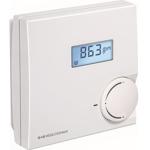 Billede af Modbus CO2 | fugt | temp -føler | potentiometer | display