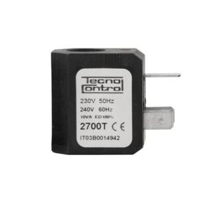 Billede af Spole magnetventil 230V/AC